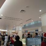 都城医療センタークリスマスコンサート